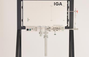 IGA 001