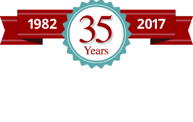 Hiden Analytical 35 years