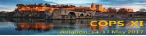 Avignon2-1000x250